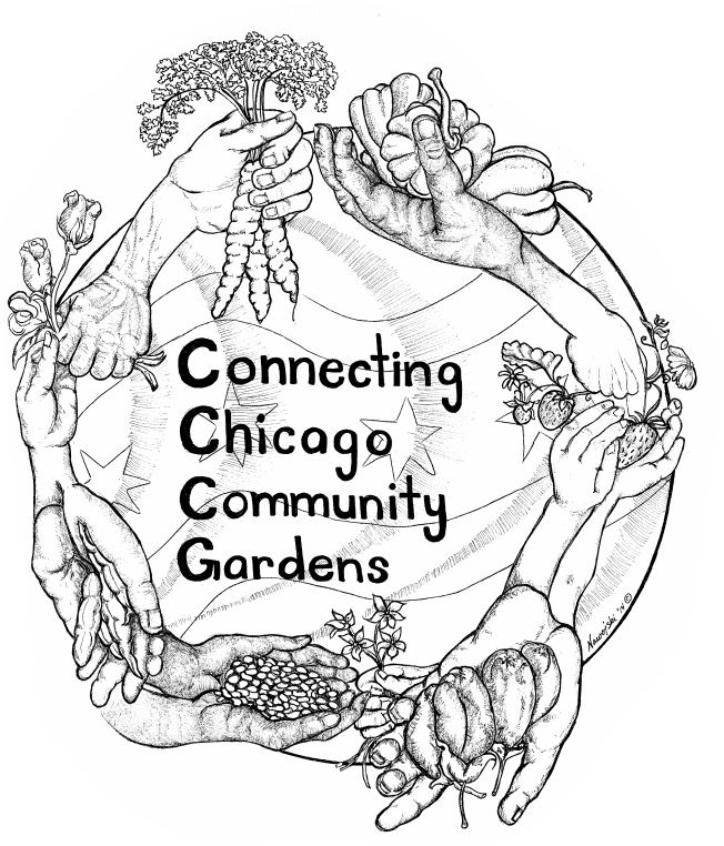 CCCG logo