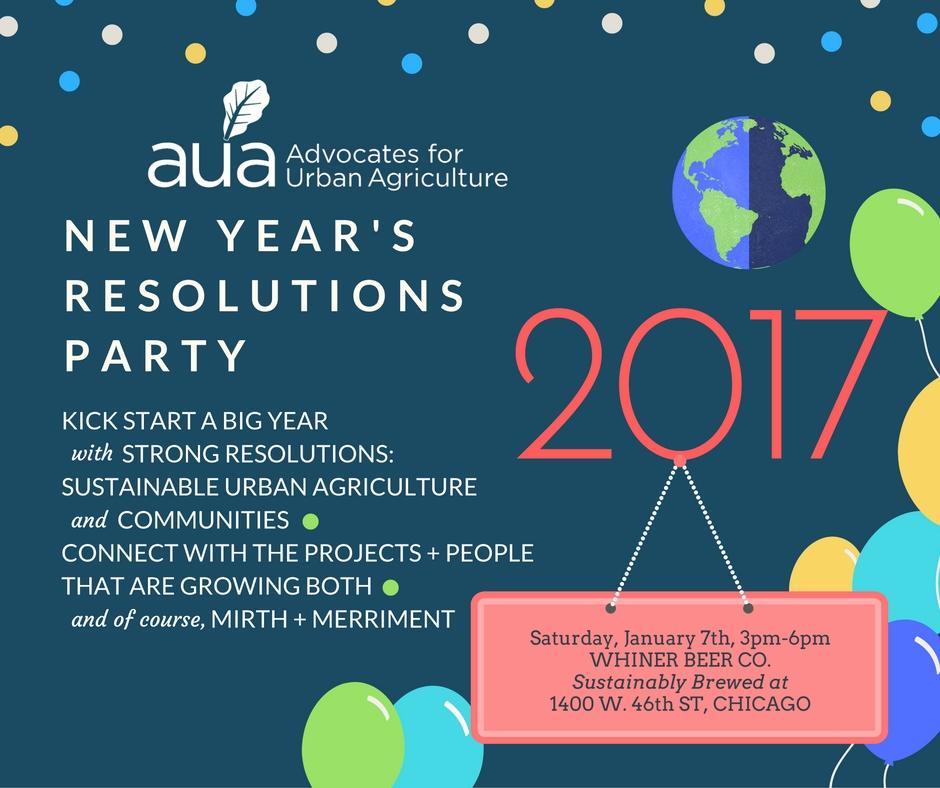 aua-ny-resolutions-party