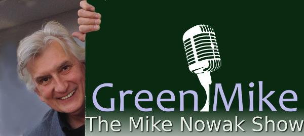 the new_mike_nowak_show
